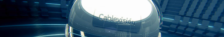 TV COMMERCIAL SPOT. CABLEVISION.